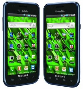 vibrant 279x300 Samsung Cell Phone Repair Dallas | Samsung Galaxy S4/S3/Note/Tab Repairs