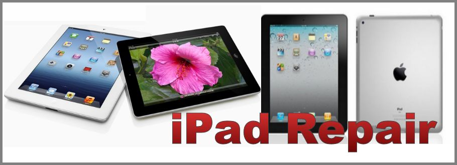 Parker	Colorado ipad mini screen repair Parker	Colorado