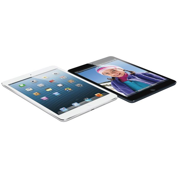 ipad mini screen repair Logan	Utah