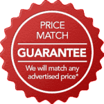 Denton iPhone Repair Price Match Guarantee!