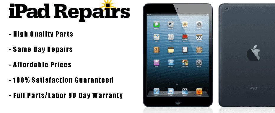 <blockquote><h3>Dallas iPad Repair Specialists</h3>Dallas iPad Repair Specialists</blockquote>