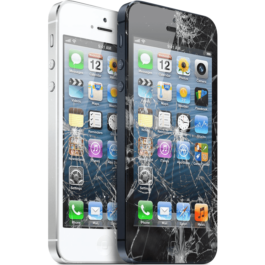 Frisco iPhone 6s, 6, 6 Plus, 5s, 5c, 5 Repair