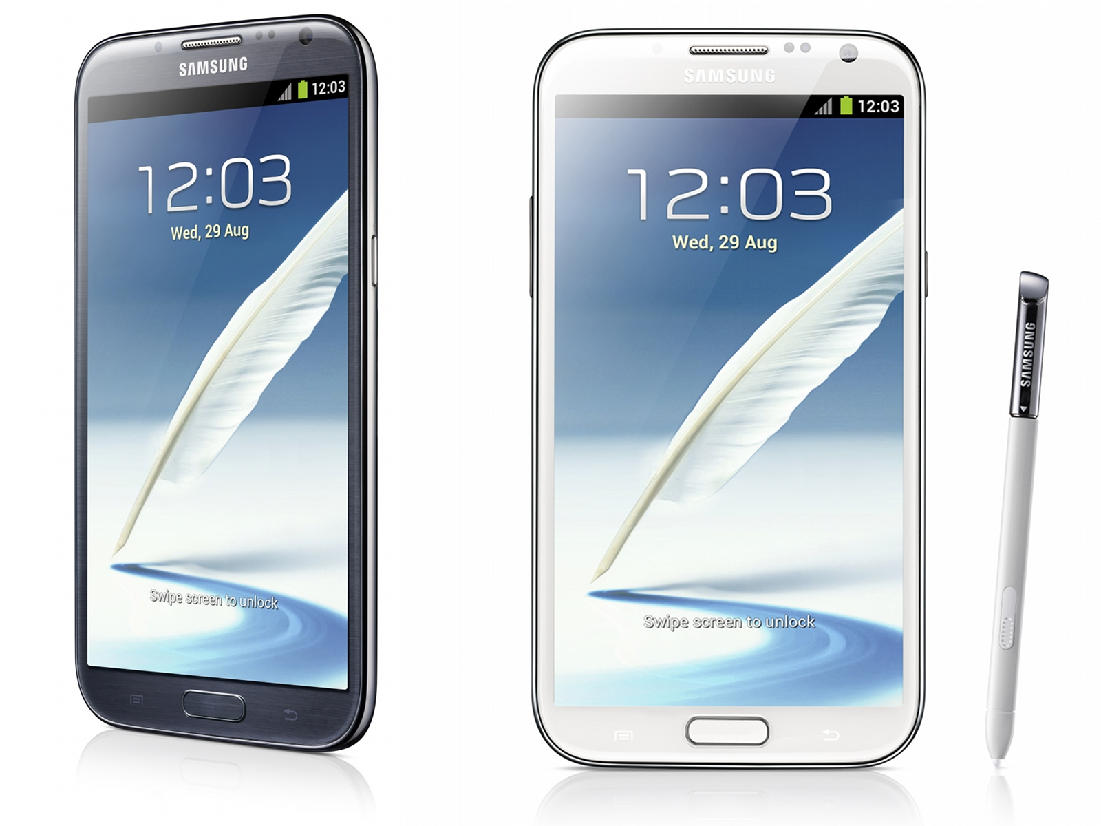 Galaxy Note ii screen repair Los Angeles Samsung Galaxy S Screen Replacement   Samsung S1/S2/S3/S4 Screen Repair LOS ANGELES