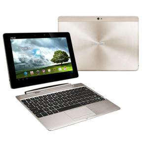 asus transformer pad screen repair