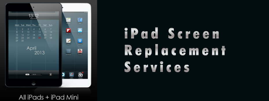 ipad repair Allen, TX, repair ipad in Allen, TX