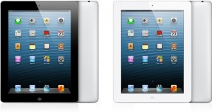 ipad 2 repair Balch Springs, TX