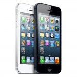 iphone 5 screen repair New York	New York
