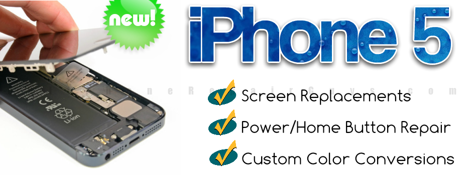 iphone5 repair dallas  Tyler	Texas iPhone 5 Screen Repair in Tyler	Texas