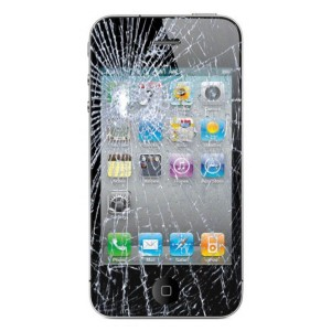 iphone screen repair frisco tx