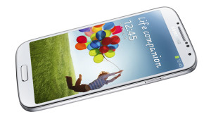 Samsung Galaxy Screen Repair Frisco